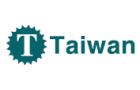Hang thiet bi nganh dien cong nghiep TAIWAN