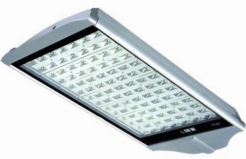 Den LED trong cong nghiep co lon