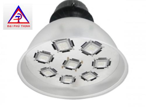 Đèn led công nghiệp Đại Phú Thịnh