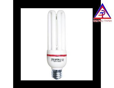 Bóng đèn compact 4U điện quang