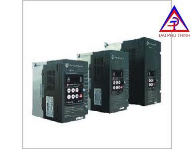 Biến tần SE2 series tải trung bình 3 Pha 220VAC