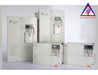 Biến tần SH series Tải nặng 3Pha 380VAC
