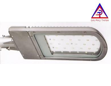 LED đèn đường