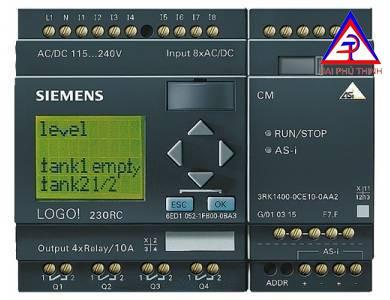 3RK1400-0CE10-0AA2