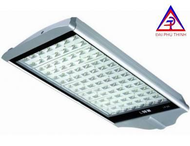 Đèn LED công trình công nghiệp