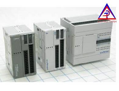 Bộ điều khiển lập trình FC4A-C24R2