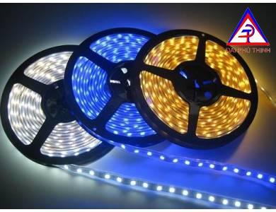LED 5050 keo đơn màu