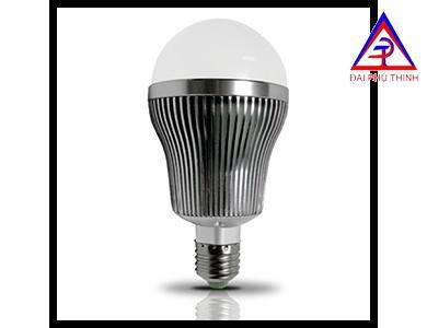 Bóng led bulb