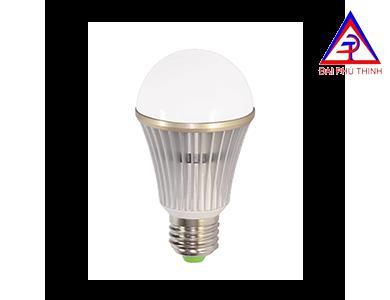Bóng đèn led buld điện quang