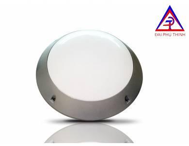LED ốp trần chống bụi