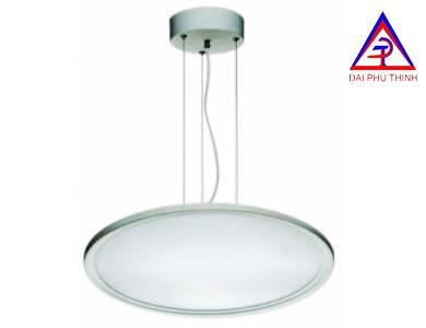 LED ốp trần treo