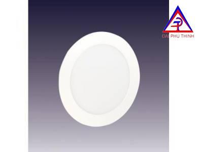 Đèn âm trần điện quang