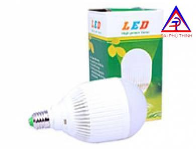 LED buld các loại