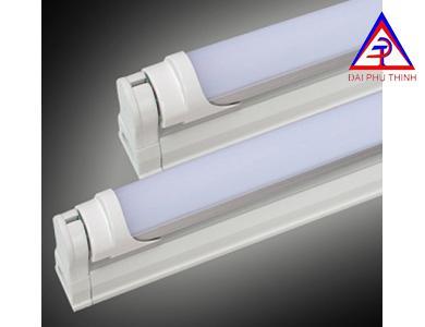 Máng đèn led 1m2 tube đơn