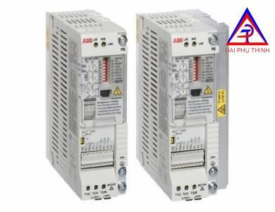 Biến tần ABB - ACS55