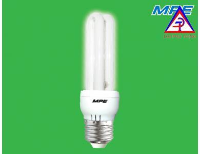 Bóng đèn compact 3U