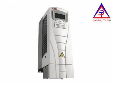 Biến tần ABB-ACS550
