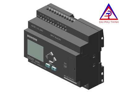 6ED1052-1FB00-0BA7