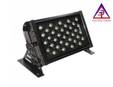 Đèn LED cao áp