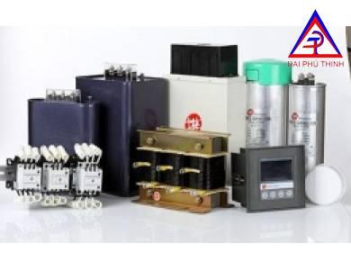 Capacitor Shihlin SH-R440515T