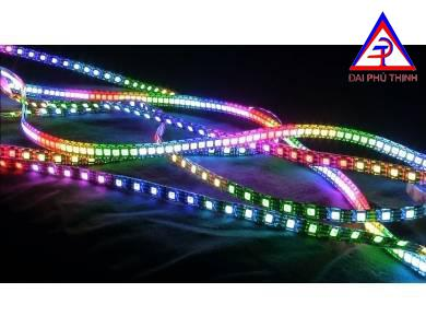 LED dây