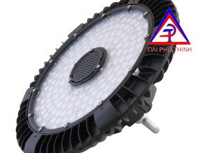 Đèn LED High Bay 120W - Model: D HB03L 310/120W