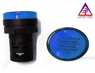 Đèn báo CNC (BLUE)
