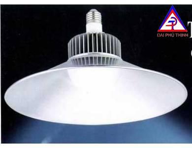 Đèn LED nhà xưởng E27