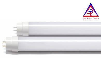 Bóng tuýp LED T8 1.2M