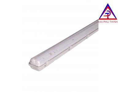 Máng đèn chống thấm