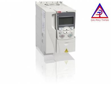 Biến tần ABB- ACS 310