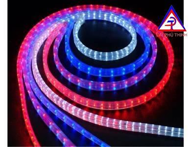 LED đơn màu AC 220V