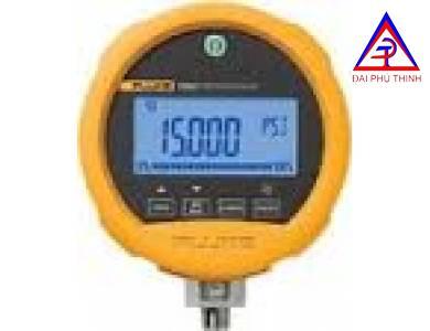 Đồng hồ đo áp suất iểu điện tử