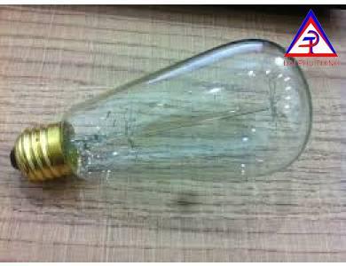 Đèn led bulb 64 màu