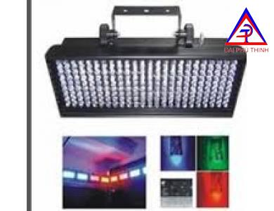 STROBE LIGHT LED