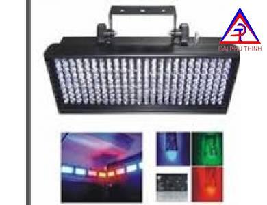 STROBE LIGHT LED