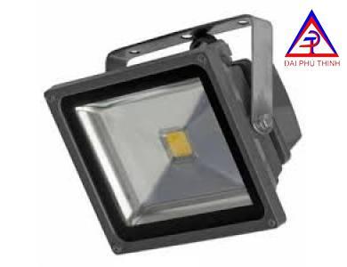 LED pha 50w