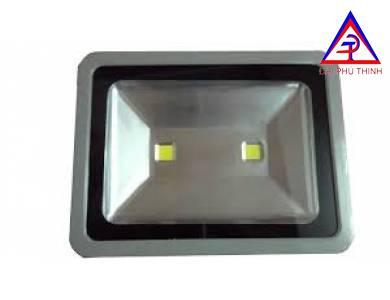 LED pha 100w