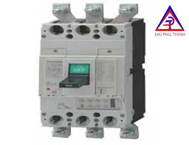 NF125-CV 3P 125A 10KA