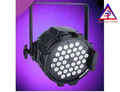 led movinghead light 36PCS