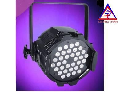 led movinghead light 36PCS