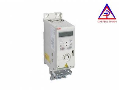 Biến tần ABB - ACS150