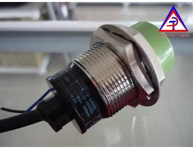 sensor cảm ứng PR30-15DN