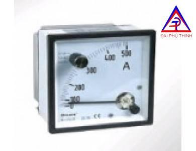 Đồng hồ DIXSEN DT-VS72