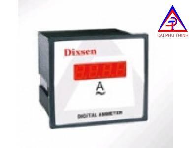 Đồng hồ DIXSEN DB-A96