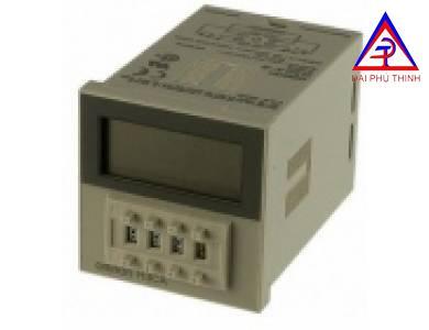 TIMER H3CA-8 AC200/220/240