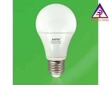 Đèn led bulb siêu sáng