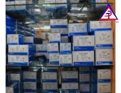 Thiết bị điện ANV Đài Loan