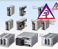 Bộ đổi nguồng AC-DC OMRON