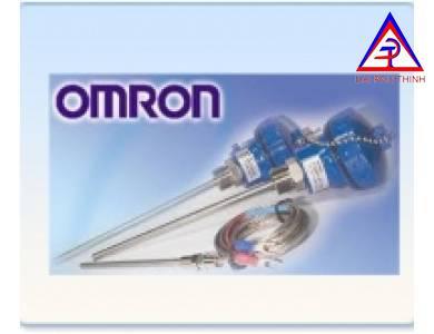 Cảm biến nhiệt độ OMRON E52MY Loại thông dụng